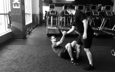 The True Value of Personal Training